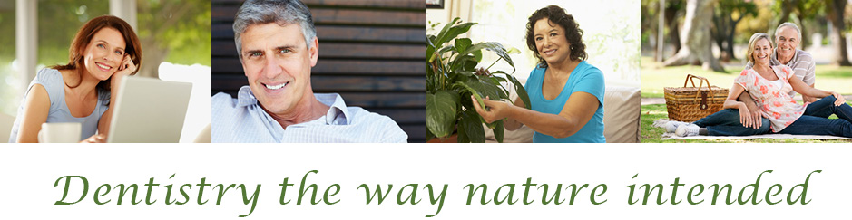 Homepage-Banner-Jay-Balasz-DentistryV2