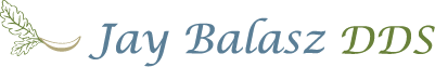 Balasz Dentistry