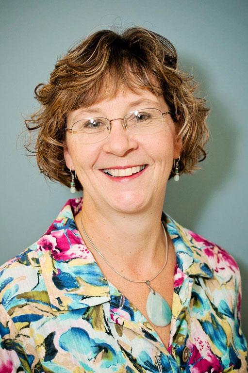 Client Testimonial Linda LeFevere