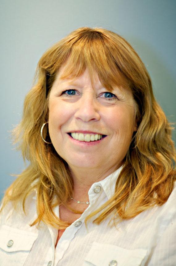 Client Testimonial Nancy Swan