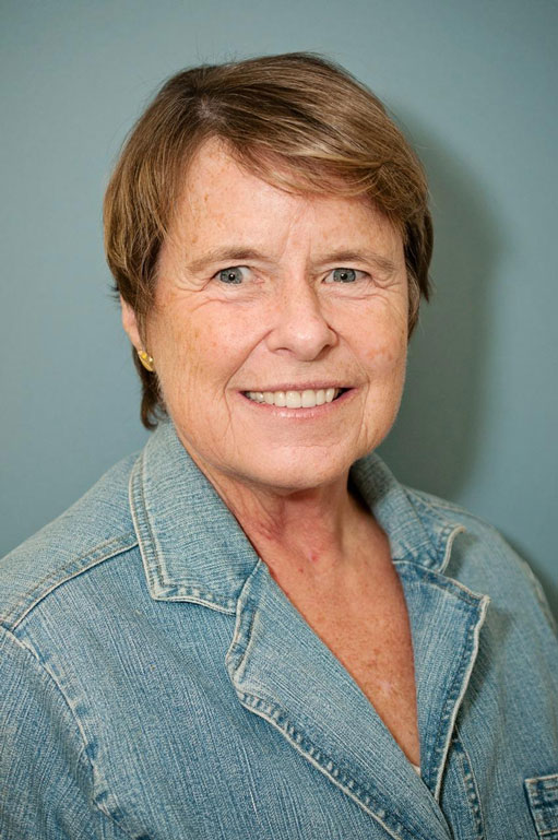 Client Testimonial Pat Miller