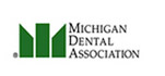 michigan-dental-association