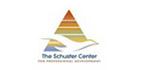 shuster-center